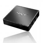 TV Box MX10 Mini 4/64