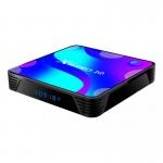 TV BoxX88 Pro 10 4/64 Smart Media Player