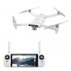 Drona Xiaomi FIMI X8 SE 2020 Alb