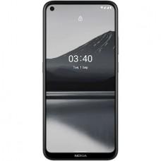 Telefon mobil Nokia 3.4, Dual SIM, 64GB, 4G, Grey
