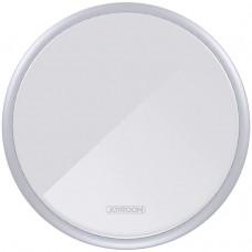 Incarcator Wireless Joyroom Charge Pad, 10 W