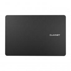 Mousepad cu incarcator Wireless CLAXNET MP1 Gaming, Culoare Negru, Diagonala 15 inch, 10W