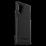 Husa Otterbox Symmetry Galaxy Note 10 Neagra