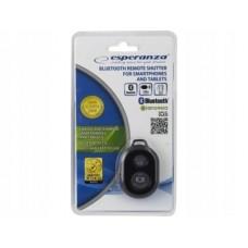 Telecomanda bluetooth pentru telefon/tableta ESPERANZA