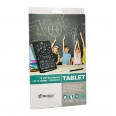 TABLETA LCD PENTRU SCRIERE SI CITIRE VAKOSS