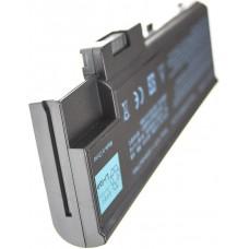 Baterie laptop Acer Aspire SQU-401 1411 1610 2300 3000 5002 9163020 916C2990 916C3020 BT.00403.004