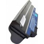Baterie laptop Acer Aspire One D260 D255 D255 D255E D260 AL10B31 AOD260-2576 AOD260-2680 AOD260-2919