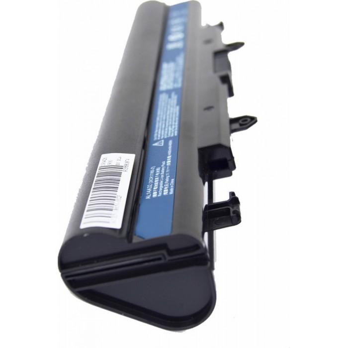 Baterie laptop Acer Aspire E14 E15 E5-511 E5-521 E5-551 E5-571 E5 4ICR17/65 AL14A32 31CR17/65-2