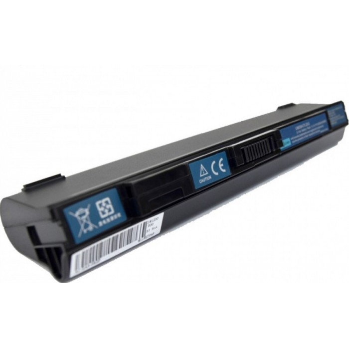 Baterie laptop Acer Aspire One 531 531H 751 751H ZA3 ZG8 UM09A71 LC.BTP00.070 LC.BTP00.071 UM09A41