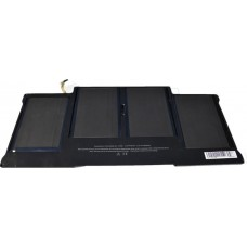 Baterie laptop Apple MacBook Air 13 A1369 A1377 A1405 020-7379-A A1466 EMC 2632 A1466 EMC 2925 A1466 A1496