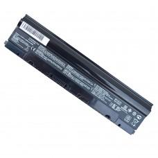 Baterie laptop Asus A32-1025 Eee PC 1225 Eee PC 1225B Eee PC 1225C R052C A31-1025