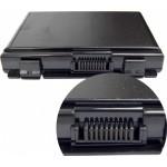 Baterie laptop Asus K40A K40AB K40AC K40AD A32-F82 A32-F52