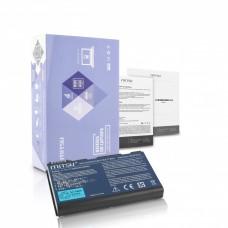 Baterie laptop Clasa A compatibila Acer TM 5320,5710,5720,7720,CONIS72,GRAPE32