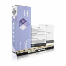 Baterie laptop Clasa A compatibila Lenovo IdeaPad G500s,G510s,L12S4E01