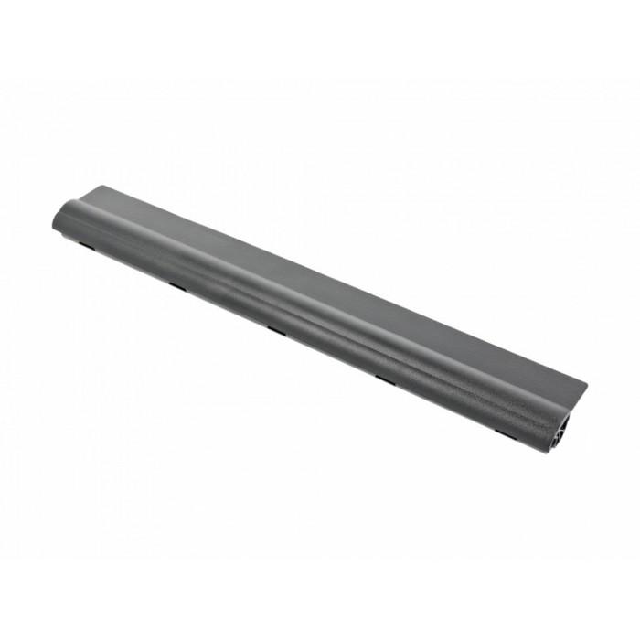 Baterie laptop CM POWER Dell Inspiron 15 3451,M5Y1K