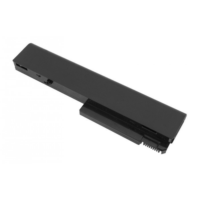 Baterie Laptop CM POWER HP 6530b 6735b 6930p