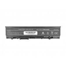 Baterie laptop Dell Studio 1500 1535 1536 1537 1558 WU960 KM905 PW773 KM904 KM887