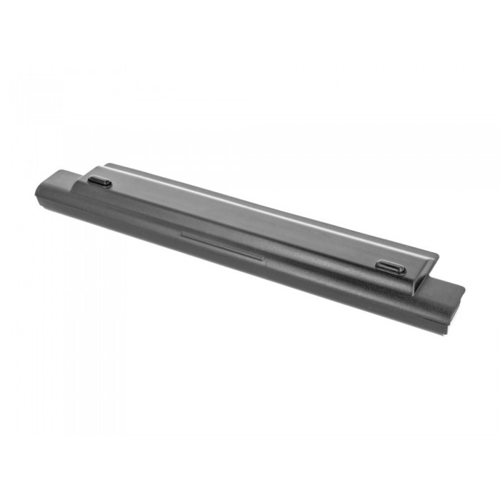 Baterie laptop Dell Inspiron 14-3421 14-3437 14-5421 14-N3421