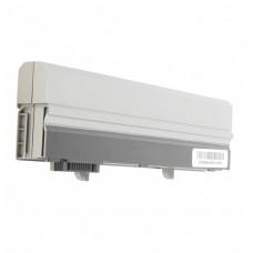 Baterie laptop Dell Latitude E4300 E4310 312-0822 312-0823 CP289