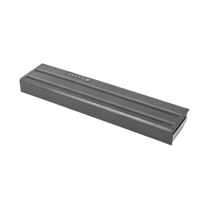 Baterie Laptop Dell Latitude E5410 E5510 0PW649 0RM656 0RM661 0T749D 0U116D 0U725H 0W071D
