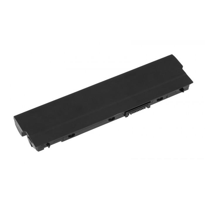 Baterie Laptop Dell Latitude E6330 JN0C3 K2R82 K4CP5 K94X6 KFHT8 MHPKF MPK22 NGXCJ PHRG R8R6F