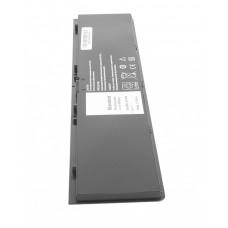 Baterie Laptop Dell Latitude E7440 E7450 451-BBFS 909H5 11.1V