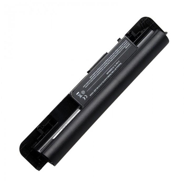 Baterie laptop Dell Vostro 1220n J037N 4400 mAh J130N K031N N877N N887N P03S001