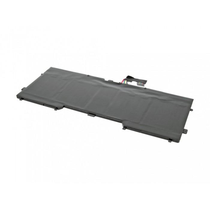 Baterie laptop ECO BOX Dell XPS 13 ,12-9Q23,13-0015SLV