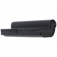 Baterie laptop Asus EEE PC 901 904HA 904HD 1000 1000H A22-1000 A22-900W A22-901 A22-901B