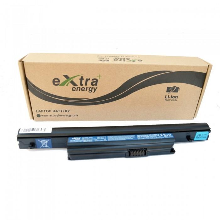 Baterie laptop Acer 3820T 5820T AS10B31