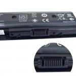 Baterie laptop compatibila HP DV4-5000 DV6-7000 DV7-7000