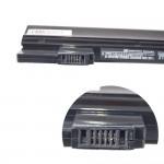 Baterie laptop compatibila HP mini 210-2000,Compaq Mini CQ10-600,CQ10-700