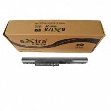 Baterie laptop HP 240 G2, 255 G2,HSTNN-LB5S OA04 OA03 HSTNN-LB5Y -10.8V -11.1V