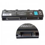 Baterie Laptop Eco Box Lenovo IdeaPad Y480, G400