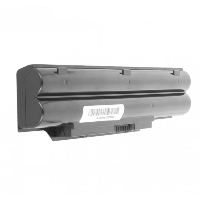Baterii laptop Fujitsu LifeBook LH520 LH530 CP477891-01 FMVNBP186 FPCBP250 4400 mAh S26391-F840-L100 CP477879-03 CP478214-XX
