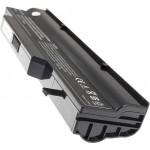 Baterie laptop Fujitsu-Siemens V3405 V3505 Li1718 BTP-B4K8 60.4P311.031 60.4P311.041 60.4P311.051 60.4P50T.011 60.4U50T.011