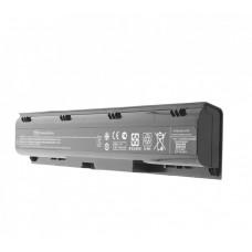 Baterie laptop HP Probook 4730s 633733-1A1 633733-321 633734-151