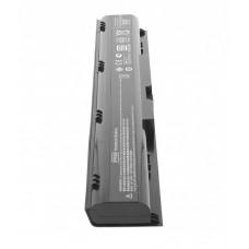 Baterie laptop HP Probook 4730s HSTNN-DB2R HSTNN-I02C HSTNN-I98C HSTNN-I98C-7 HSTNN-IB25