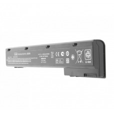 Baterie Laptop HP EliteBook 8560W MOBILE WORKSTATION 632427-001 HSTNN-F10C HSTNN-I93C