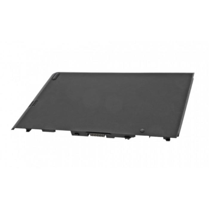 Baterie laptop HP EliteBook Folio 9470m 9480m BA06XL BT04XL HSTNN-I10C HSTNN-IB3Z and nbsp 687945-001 696621-001 A2304051XL and nbsp H4Q47AA