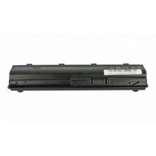 Baterie Laptop Compaq Presario CQ42, CQ62, CQ72 (6600mAh) MO00064 BT_CO-CQ42H