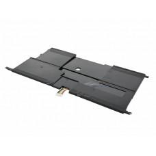 Baterie Laptop Lenovo ThinkPad X1 Carbon 14 MO00190 BT_LE-X1G3