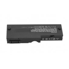 Baterie Laptop Toshiba NB100 MO00232 BT_TO-NB100