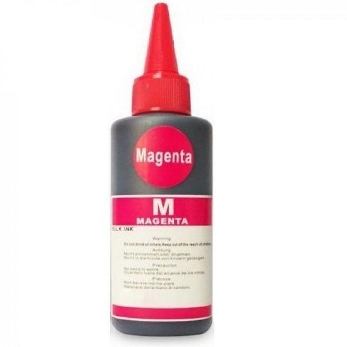 Cerneala Epson COLOR Light Magenta (dye) 500 ml,DYE pentru printarea de fotografii pe hartie foto: glossy