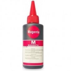 Cerneala Epson Magenta SuperChrome 1000 ml,T0593,T1573,T0963,T0543,T0873