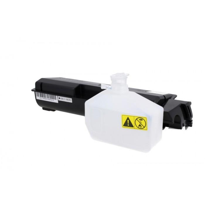 Cartus toner compatibil cu Kyocera TK590 black