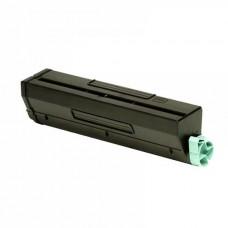 Cartus toner compatibil cu Oki B4300,1101202