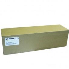 Cartus toner compatibil cu Xerox 7245 yellow
