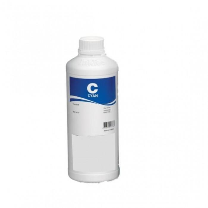 1 kg Bidon toner refill compatibil Samsung CLP310 cyan