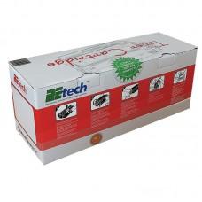 Cartus toner RETECH compatibil cu HP CF237X,CF237X